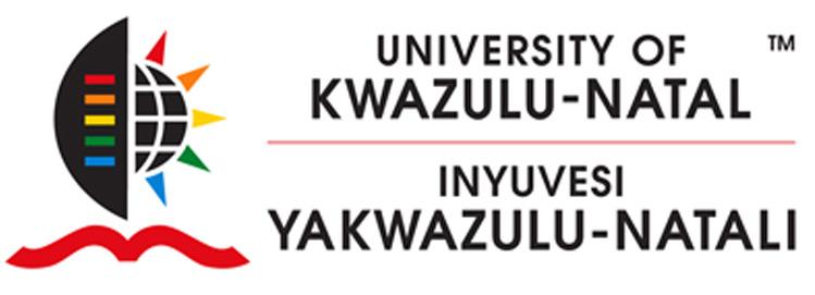 UKZN Logo